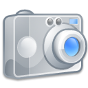 Image result for gallery icon
